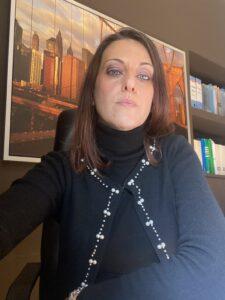 avv.  Barbara Di Donato